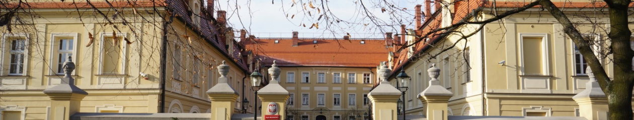 Komornik  Sądowy przy Sądzie Rejonowym w Rybniku Marcin Kolek